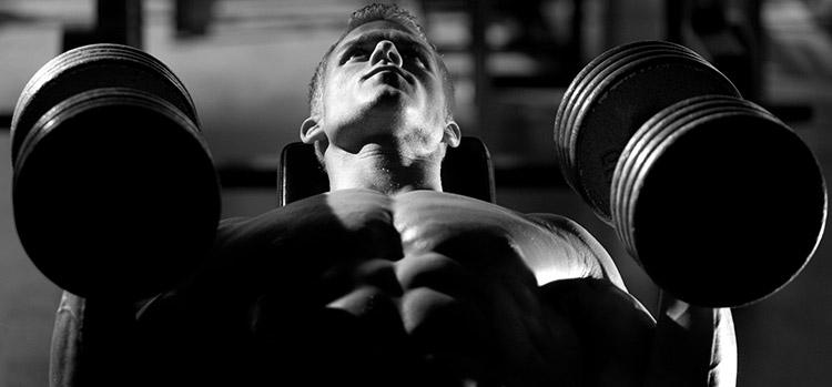 Best Testosterone Boosters – SupplementAuditor.com