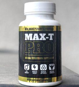 max-t pro bottle
