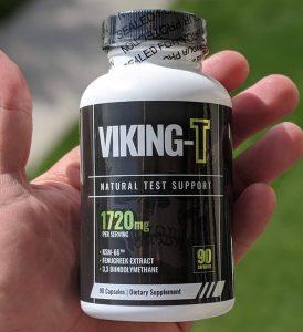 viking-t bottle